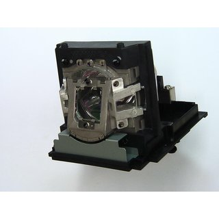 Replacement Lamp for OPTOMA TH7500