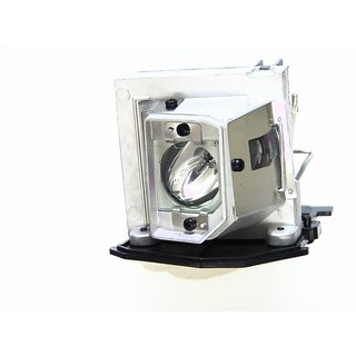 Replacement Lamp for OPTOMA DS216