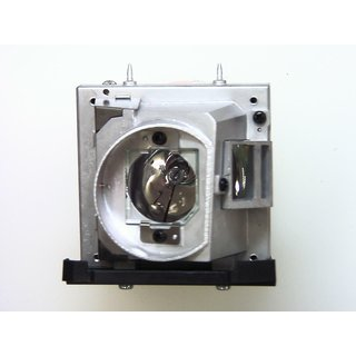 Replacement Lamp for OPTOMA EX765