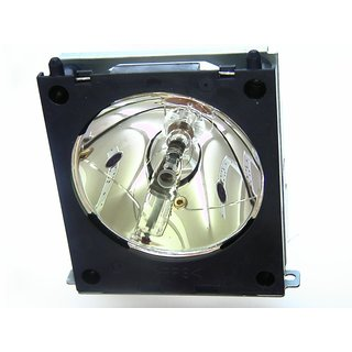 Replacement Lamp for HITACHI CP-X955W