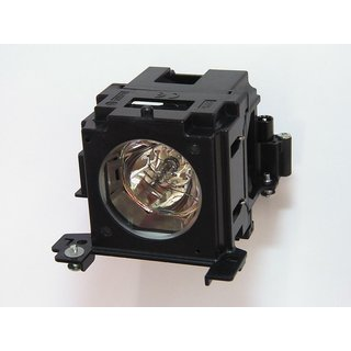 Replacement Lamp for HITACHI CP-HS2175