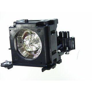 Replacement Lamp for HITACHI CP-HX2076
