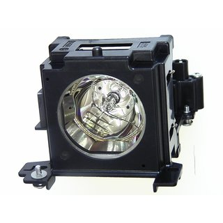 Replacement Lamp for HITACHI CP-HX3188