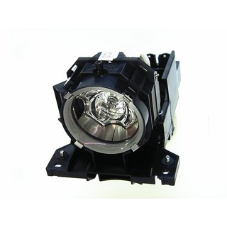 Replacement Lamp for HITACHI CP-X600