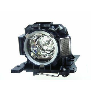 Replacement Lamp for HITACHI ED-A100