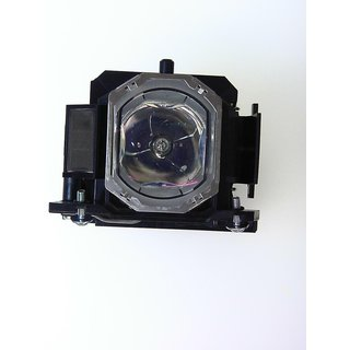 Replacement Lamp for HITACHI ED-X26