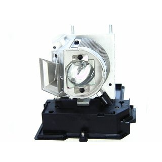 Replacement Lamp for ACER P5390W
