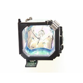 Replacement Lamp for EPSON PowerLite 700c