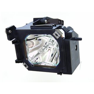 Replacement Lamp for EPSON EMP-7700