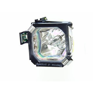 Replacement Lamp for EPSON EMP-713