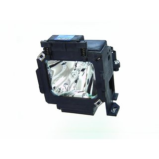 Replacement Lamp for EPSON EMP-811