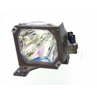 Replacement Lamp for EPSON PowerLite 51c