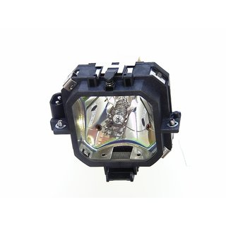 Replacement Lamp for EPSON EMP-735