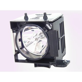 Replacement Lamp for EPSON PowerLite 6110i