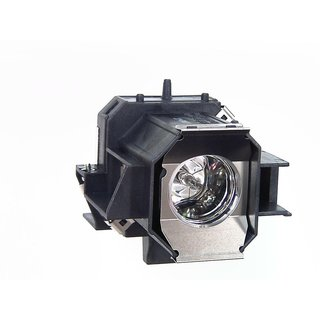 Replacement Lamp for EPSON EMP-TW700