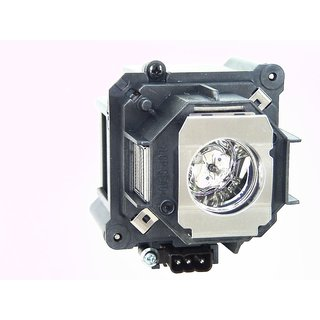 Replacement Lamp for EPSON EB-G5300