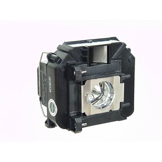 Replacement Lamp for EPSON EB-420