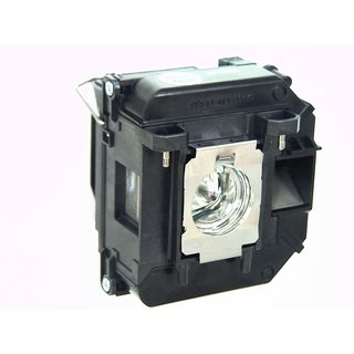 Replacement Lamp for EPSON EB-435W