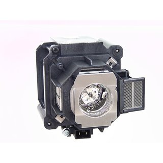 Replacement Lamp for EPSON EB-G5600
