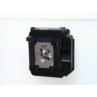 Replacement Lamp for EPSON EB-1860