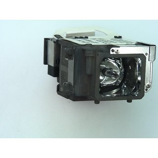 Replacement Lamp for EPSON EB-1761W