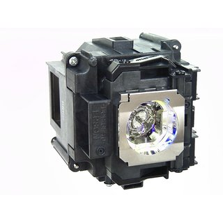 Replacement Lamp for EPSON EB-G6170