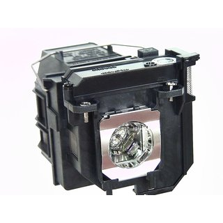 Replacement Lamp for EPSON EB-575Wi