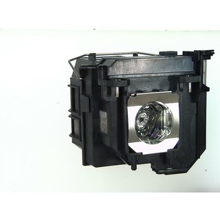 Replacement Lamp for EPSON BrightLink Pro 1430Wi