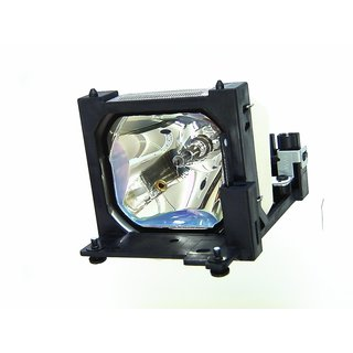 Replacement Lamp for HITACHI CP-X320