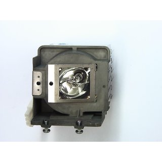 Replacement Lamp for OPTOMA EX631
