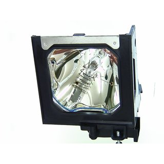 Replacement Lamp for PHILIPS PXG30i