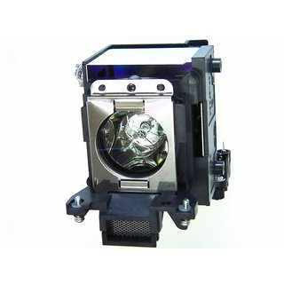 Replacement Lamp for SONY CX125