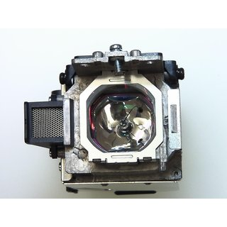 Replacement Lamp for SONY VPL-DX10