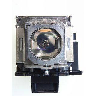 Replacement Lamp for SONY EX145