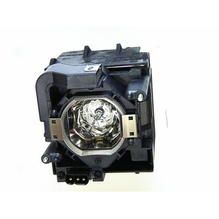 Replacement Lamp for SONY FX40