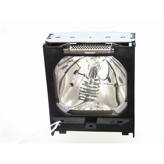 Replacement Lamp for SONY VPL HS20
