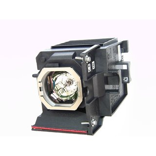 Replacement Lamp for SONY VPL-VW1000ES