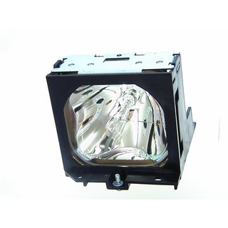 Replacement Lamp for SONY PX15