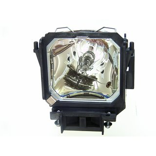 Replacement Lamp for SONY VPL PX35