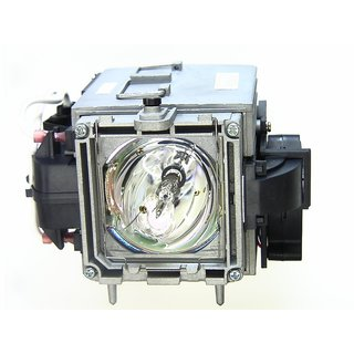 Replacement Lamp for PROXIMA DP6500X