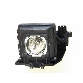 Replacement Lamp for TAXAN PS 120X