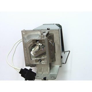 Replacement Lamp for ACER X113H