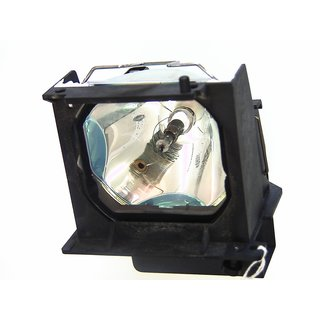 Replacement Lamp for NEC MT850