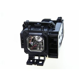 Replacement Lamp for NEC NP905G