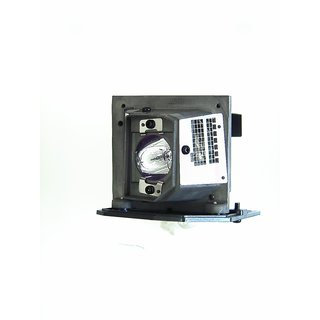 Replacement Lamp for NEC NP101