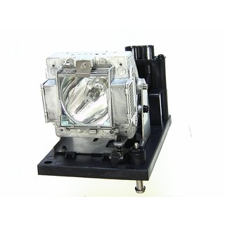 Replacement Lamp for NEC NP4100W