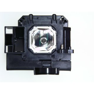 Replacement Lamp for NEC M260X