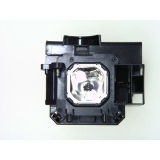 Replacement Lamp for NEC M300XS