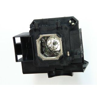 Replacement Lamp for NEC M420X