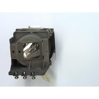 Replacement Lamp for OPTOMA S311